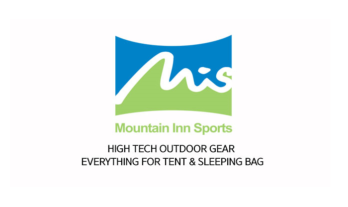 Mountain Inn Sports
