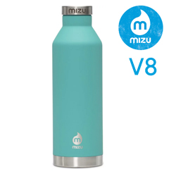 V8 보온보냉병/800ml_Enduro Spearmint