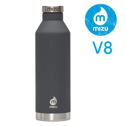 V8 보온보냉병/800ml_Enduro Grey