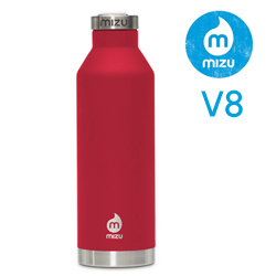 V8 보온보냉병/800ml_Enduro Red