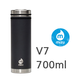 V7 보온보냉  700ml/Enduro Black