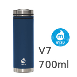 V7 보온보냉 700ml/ Enduro BLUE